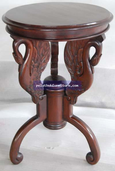 Delightful Antique Reproductions Plantstands And Accessories Product | Mahogany  Furniture, Indonesia Furniture, Indonesia Antique Reproduction Furniture